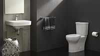 Installation d'un sèche-serviettes par Salle Bain WC à Lupstein